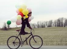 bike forum 2