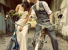 From weddingphotography.com.ph