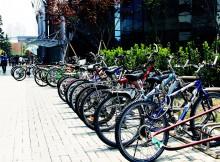 suwon bikes