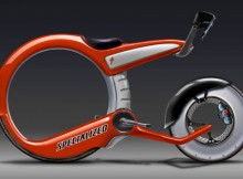 The-Furture-Is-Here-Crazy-Custom-Bicycles-You-Would-Love-To-Ride-2 (1)